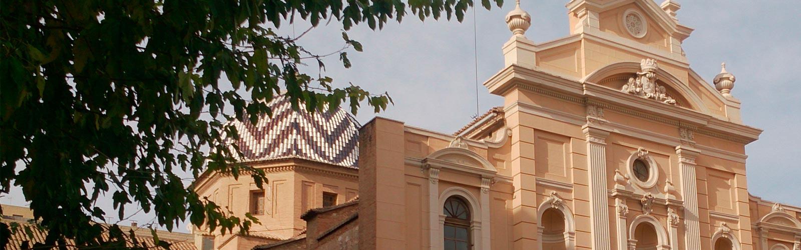 aanbieding nijntje museum st oliver kortingscode