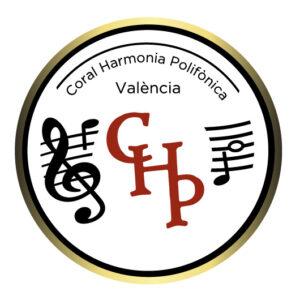 Coral Harmonia Polifònica de València